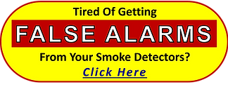 Smoke Alarm Tips Button.png