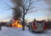 Barn Fire Feb 2019.png
