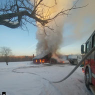 Ghent Fire photo 34