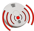 Smoke Alarm Activation.png