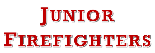 Junior Firefighter 10.png