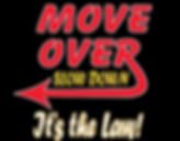 Move Over Slow Down icon.jpg