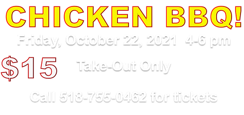 Ghent VFC Chicken BBQ Oct. 22 2021.png