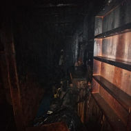 Ghent Fire photo 23