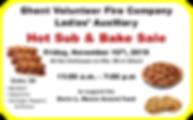 Sub & Bake Sale Nov 2019.png