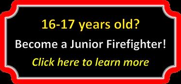 Junior Firefighter 5.png