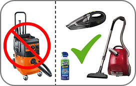 Cleaning equipment choice.png