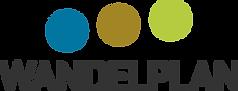logo-2000.png
