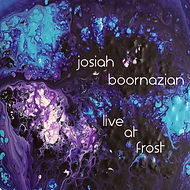 frost-Cover-1.jpg