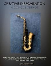 Method Book Cover.jpg