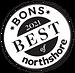 BONS-2021-Logo_reversed.png