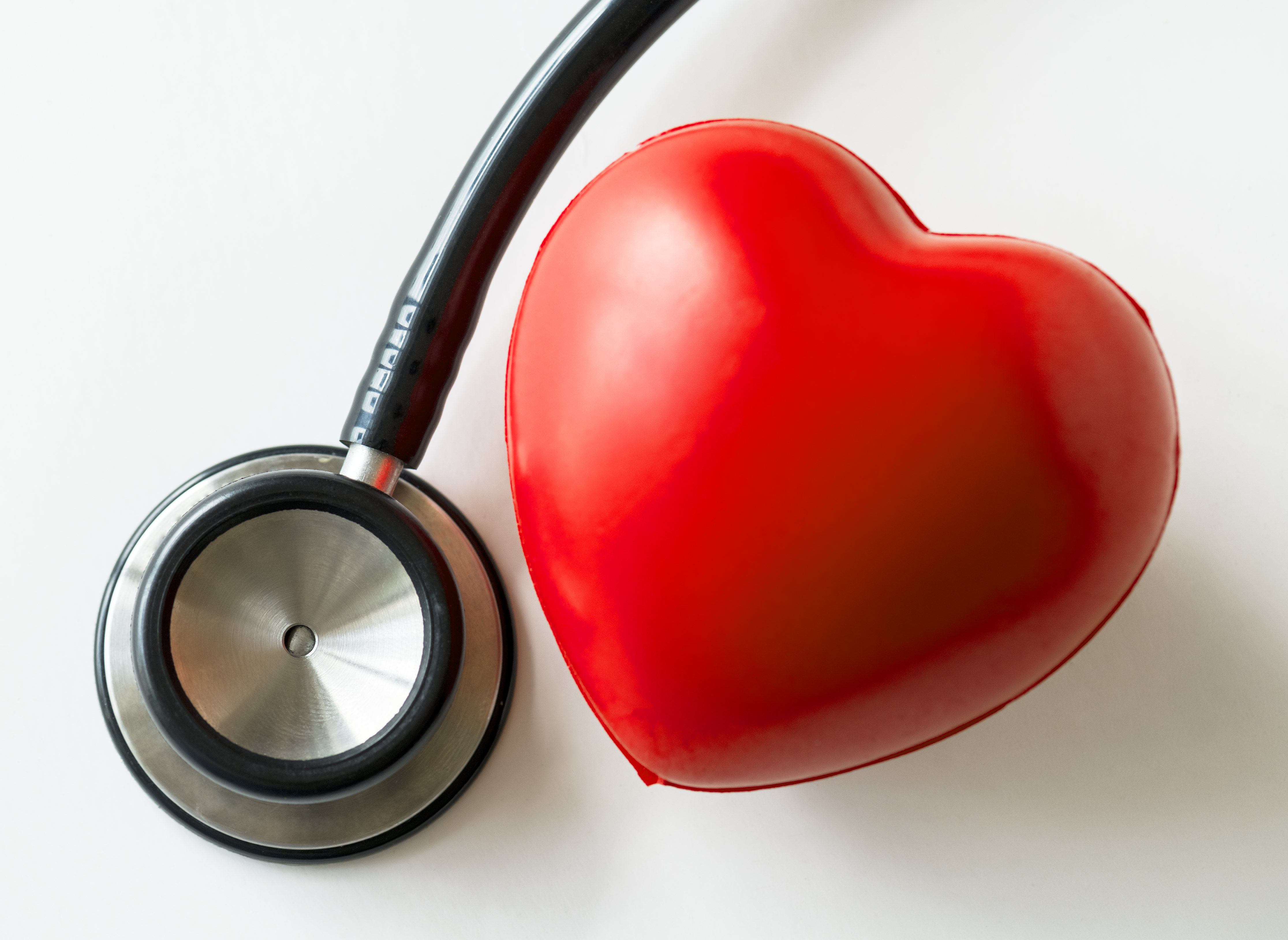 מכון הלב