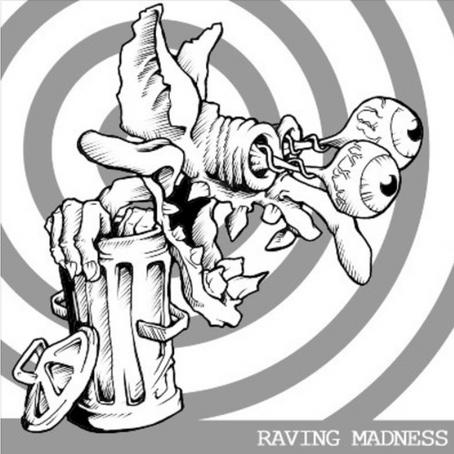 Early Hardcore | Strictly BZRK Records | Mix 271 (2021)