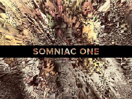 Somniac One | Artaphine Series 074 (2021)