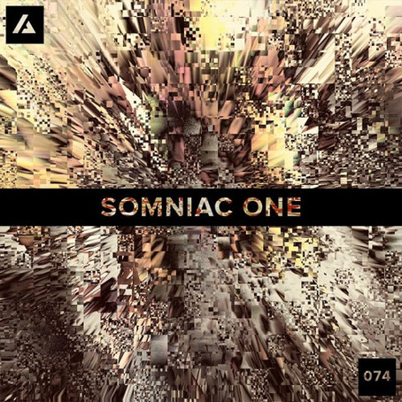 Somniac One   Artaphine Series 074 (2021)