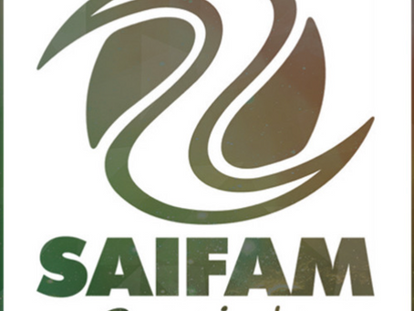 SAIFAM Speciale - Edizione 2008 (09.08.2020)