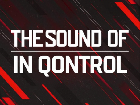 The Sound of In Qontrol | An Ode To In Qontrol (2021)