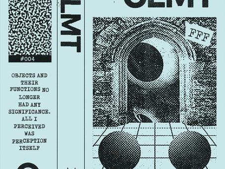 CLMT004 | mixed by FFF (2020)