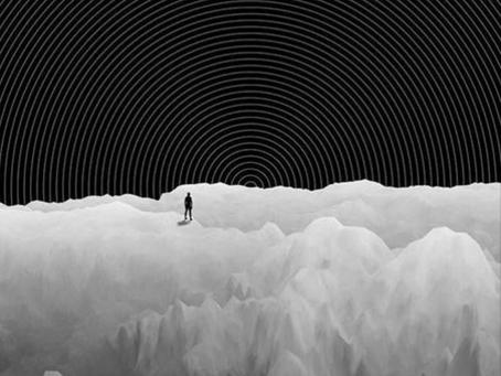 Interstitial Exploration 27 (2020)