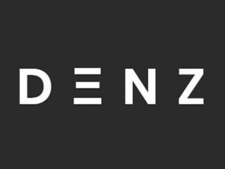 Pure Bonzai Records by D E N Z (2013)