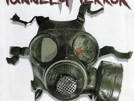 Tunnel Of Terror II (1998)