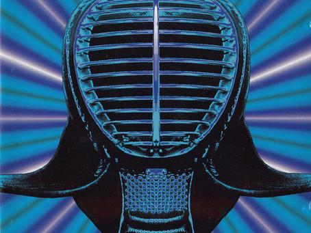 Technohead - Headsex (1995)