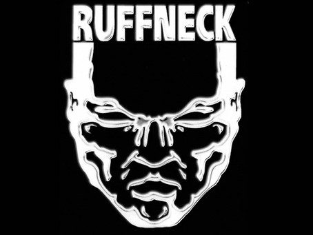 Dont Fuck With a Ruffneck [Ruffneck Records Mix] (2020)