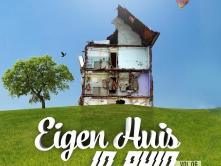 EIGEN HUIS IN PUIN VOL. 06 (2020)