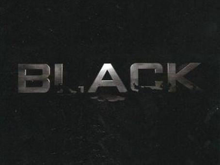 Black In Time @ Sensation Black 12/07/2008
