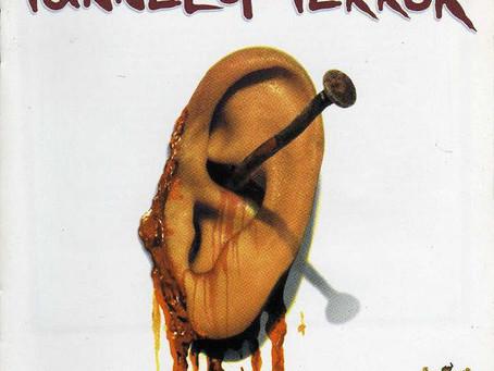 Tunnel Of Terror (1998)