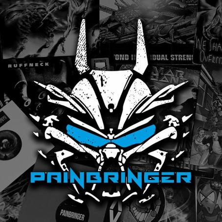 Painbringer - Hardcore & Gabber 2020 Mix