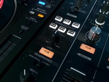 The Michael Mansion Collaborations & Remixes Mix (2021)