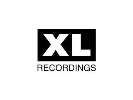 Liquid's Early XL Recordings Classics Mix (2018)