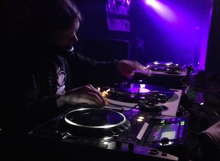 DJ Casketkrusher Interview (2017)