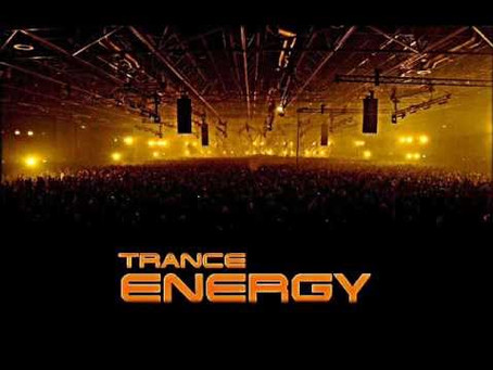 Mauro Picotto Live @ Trance Energy - 17-02-2001