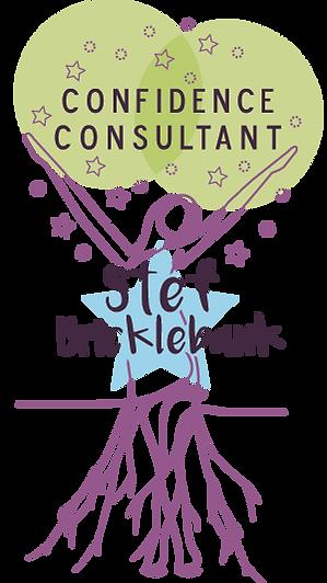 Stef Bricklebank full logo