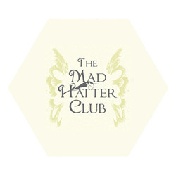 The Mad Hatter Club