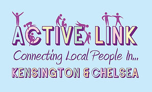 active-link-logo.jpg