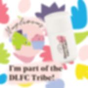 mug-badge.jpg