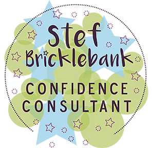 Stef Bricklebank square logo