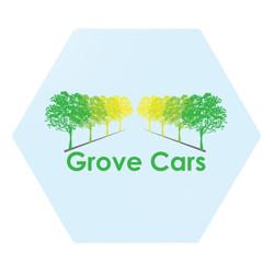 Grove Cars