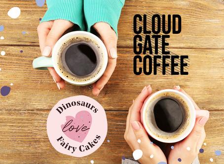 Lifts & Coffee Machines