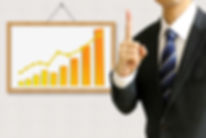 salespromotion.jpg
