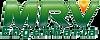 logo-mrv_edited.png