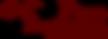 Logo_FincaArgentina_2020-05.png