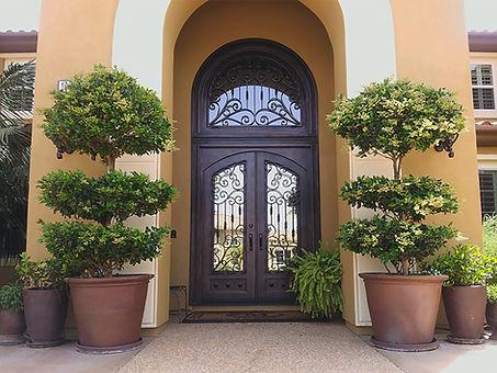 Iron_Doors_California.jpg