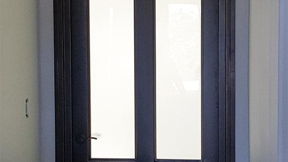 Hacienda Heights M02 Door