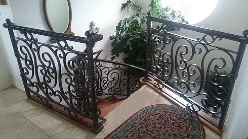 Iron_Stairs.jpg