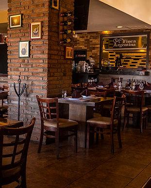 RestauranteArgentino.jpg