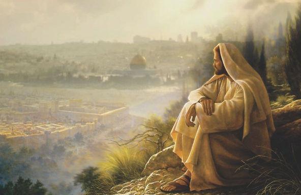 JESUS+JERUSALEN.jpg